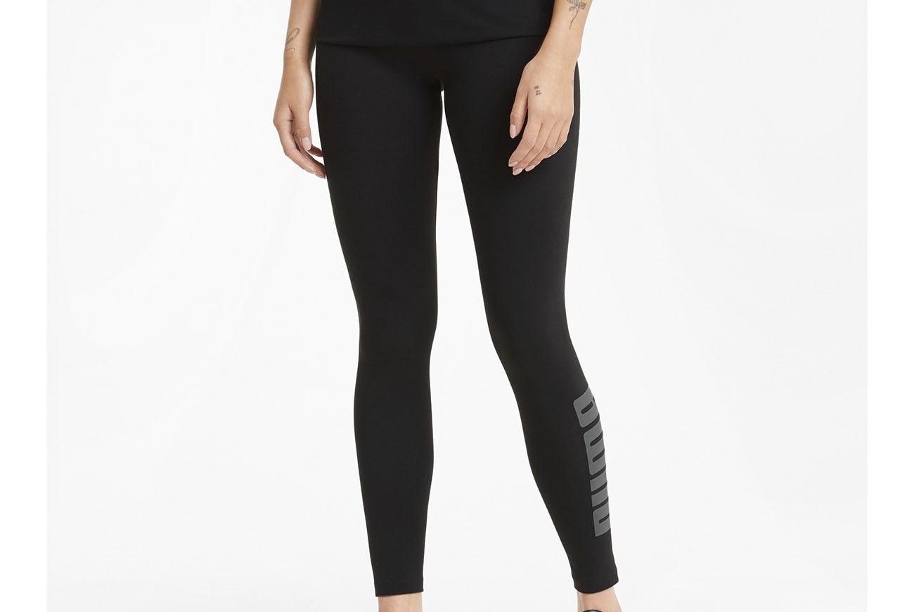 Leginsy Modern Basics High Waist Leggings