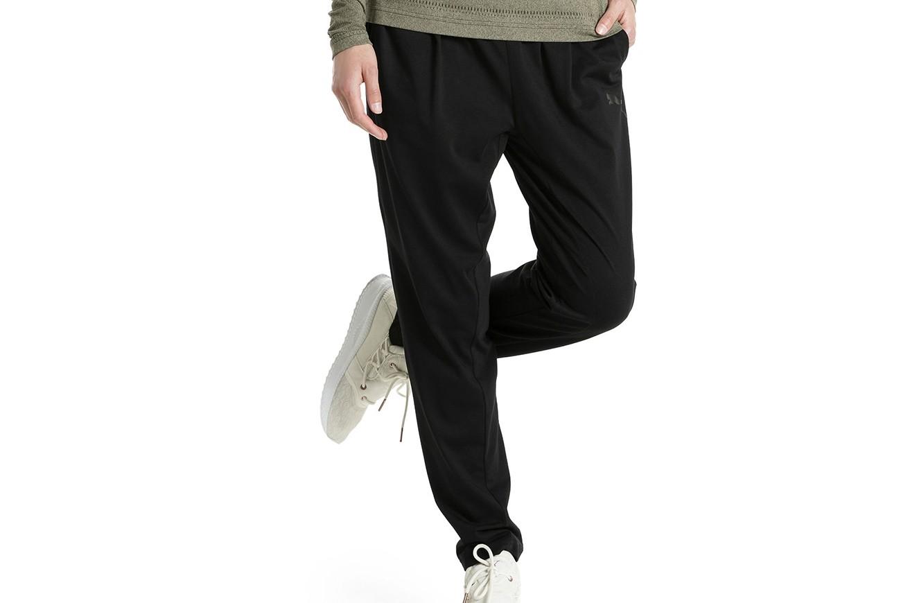 Spodnie ACTIVE ESS Bd Drapey Pants