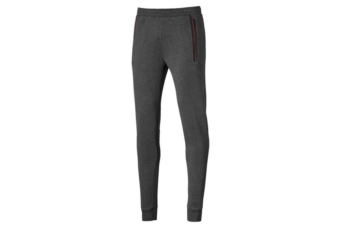 Spodnie Ferrari Sweat Pants cc