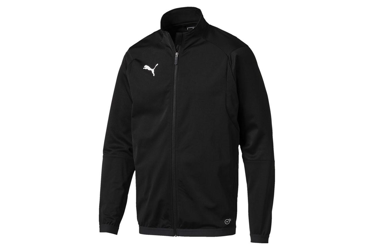 Kurtka LIGA Training Jacket Puma