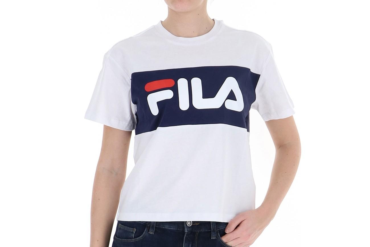 Koszulka WOMEN ALLISON tee