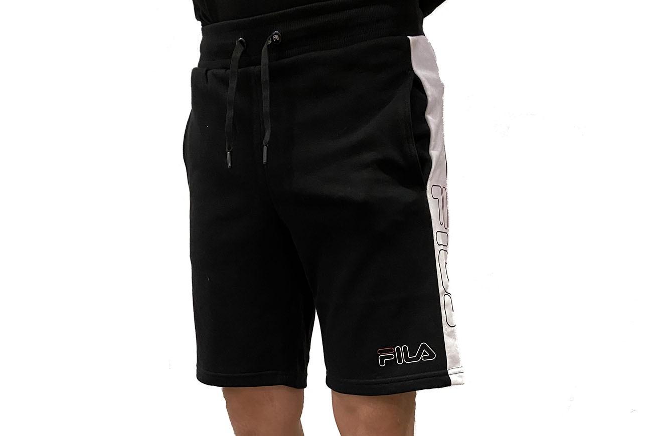 SPODENKI MEN LEX sweat shorts