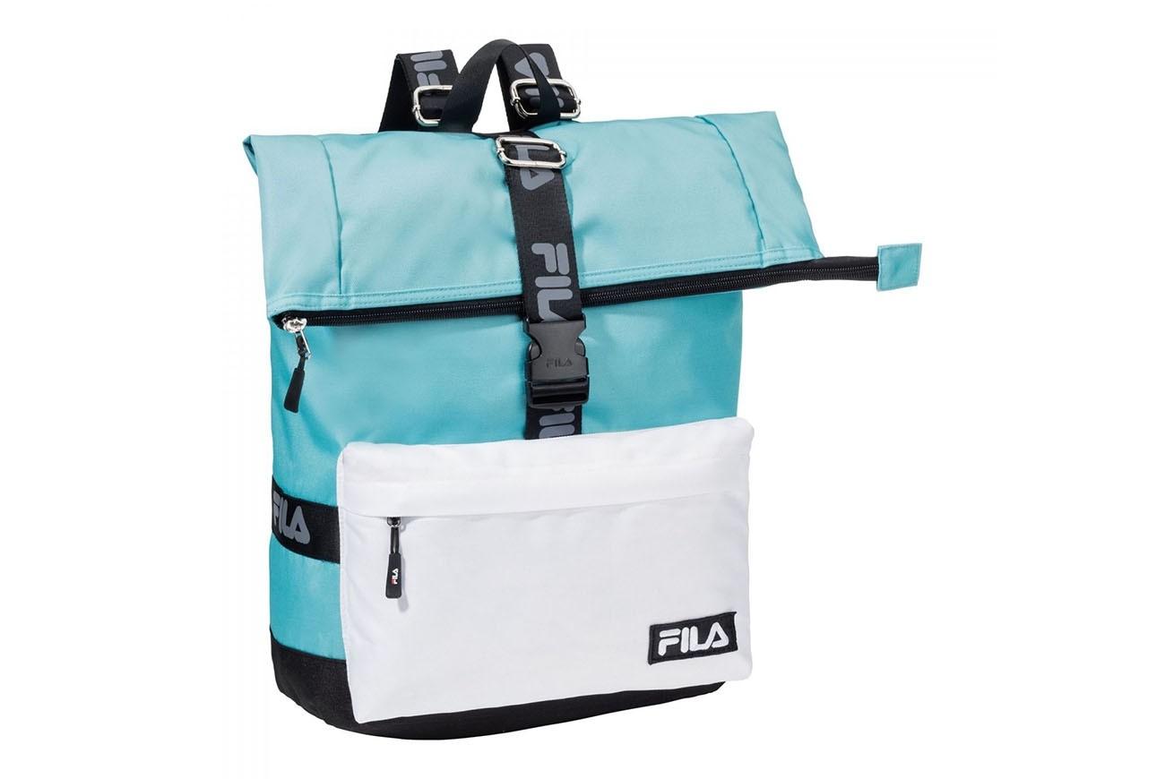 Plecak Rolltop Backpack Örebo