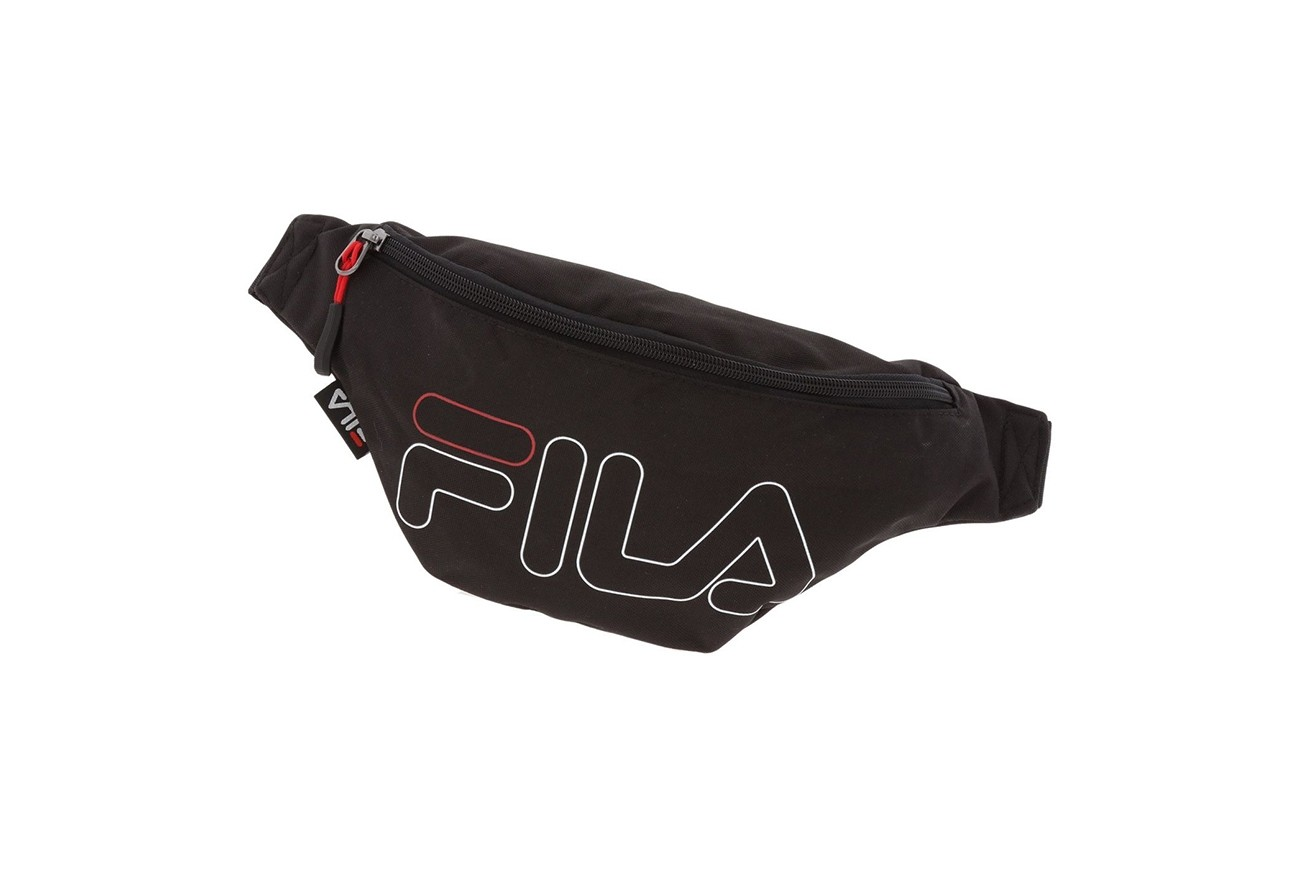 NERKA WAIST BAG SLIM