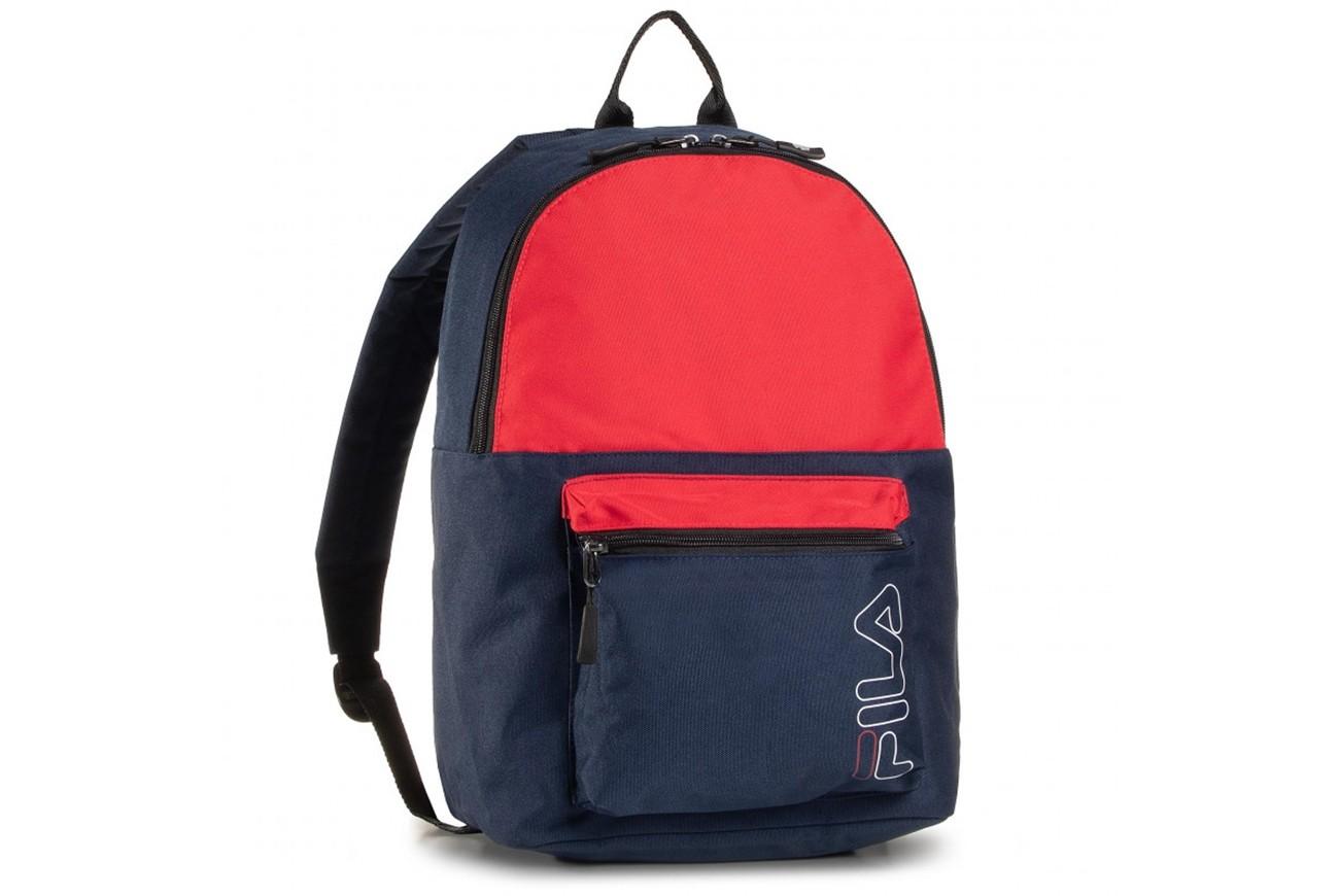 PLECAK Backpack S'cool