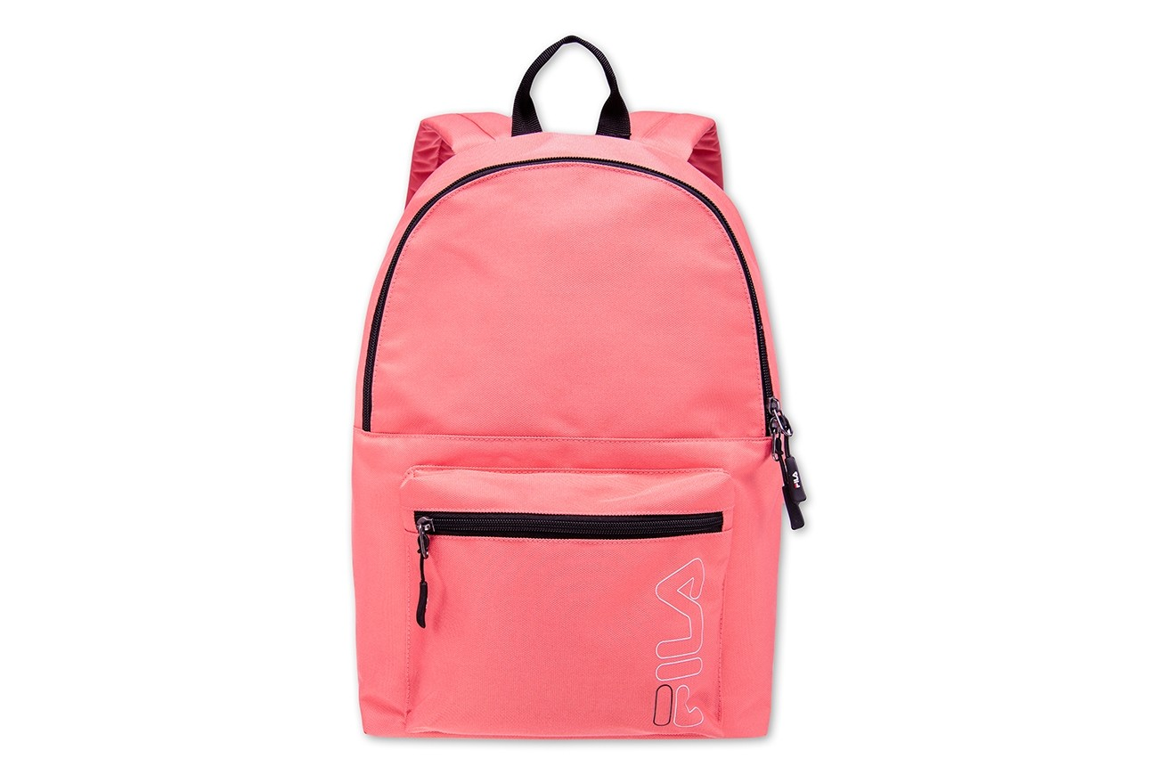 PLECAK BACKPACK S´COOL