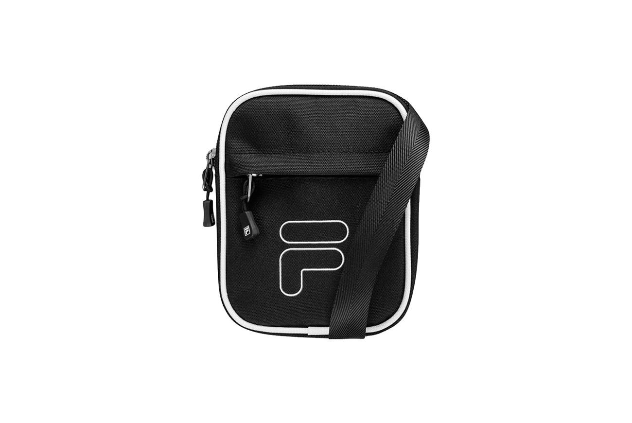 TOREBKA New Pusher Bag Berlin