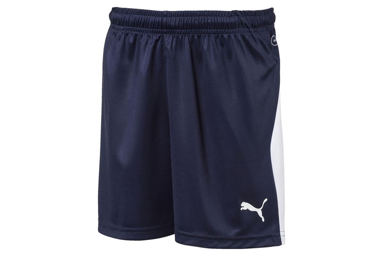 Szorty LIGA Shorts Jr