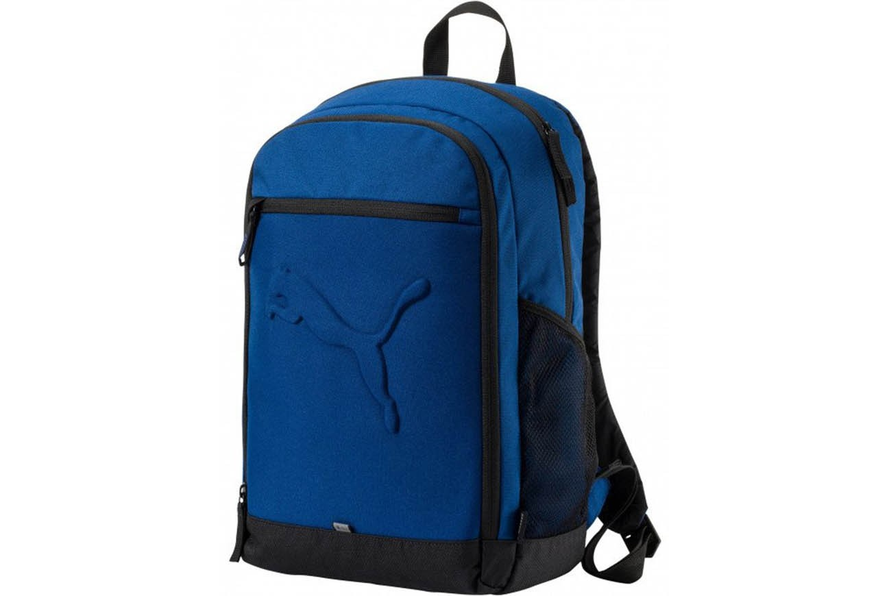 Plecak PUMA Buzz Backpack Limoges