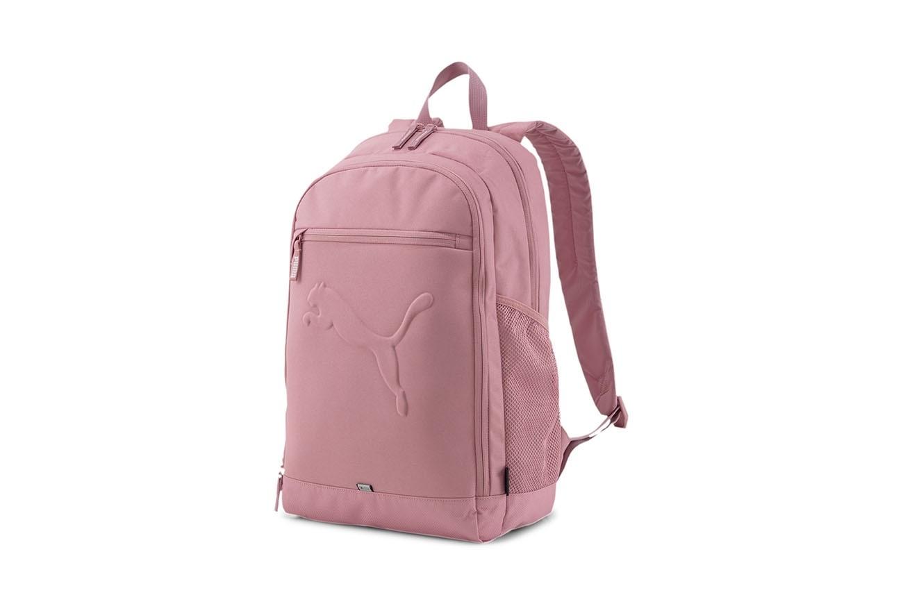 plecak PUMA Buzz Backpack Foxglove