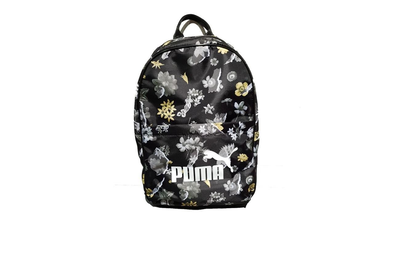 Plecak WMN Core Seasonal Backpack