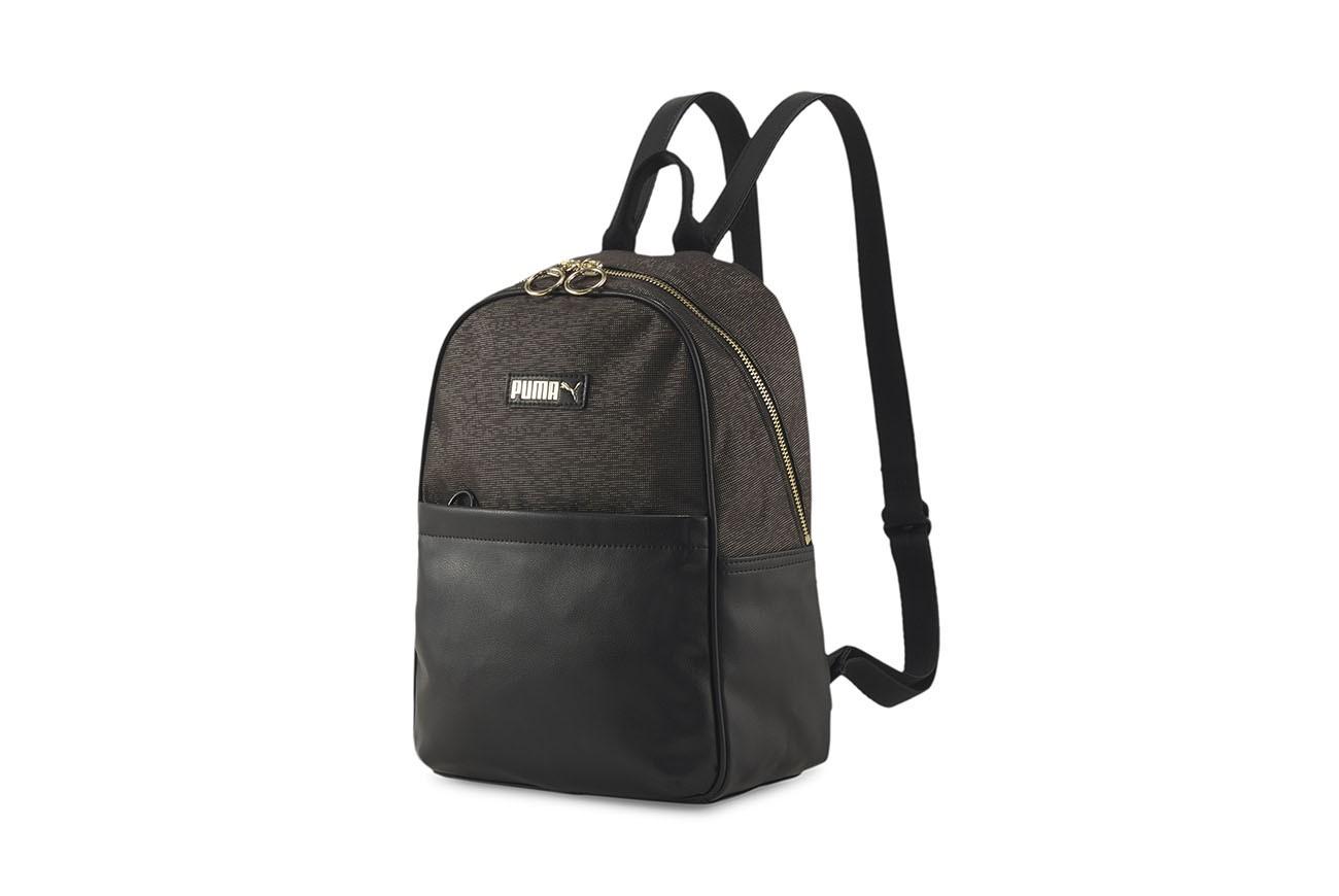 plecak Prime Premium BackpackPuma Black