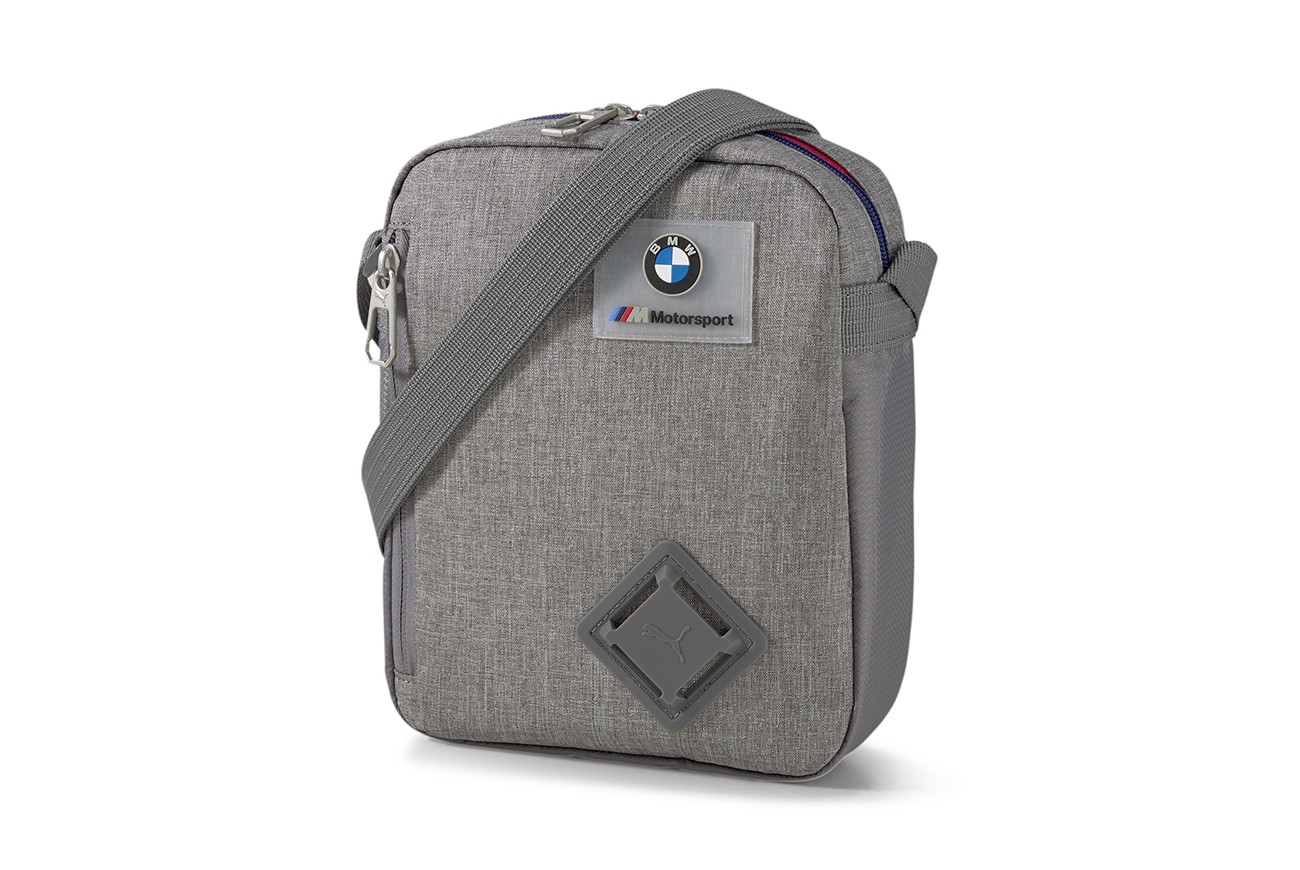 Torebka BMW M LS Portable