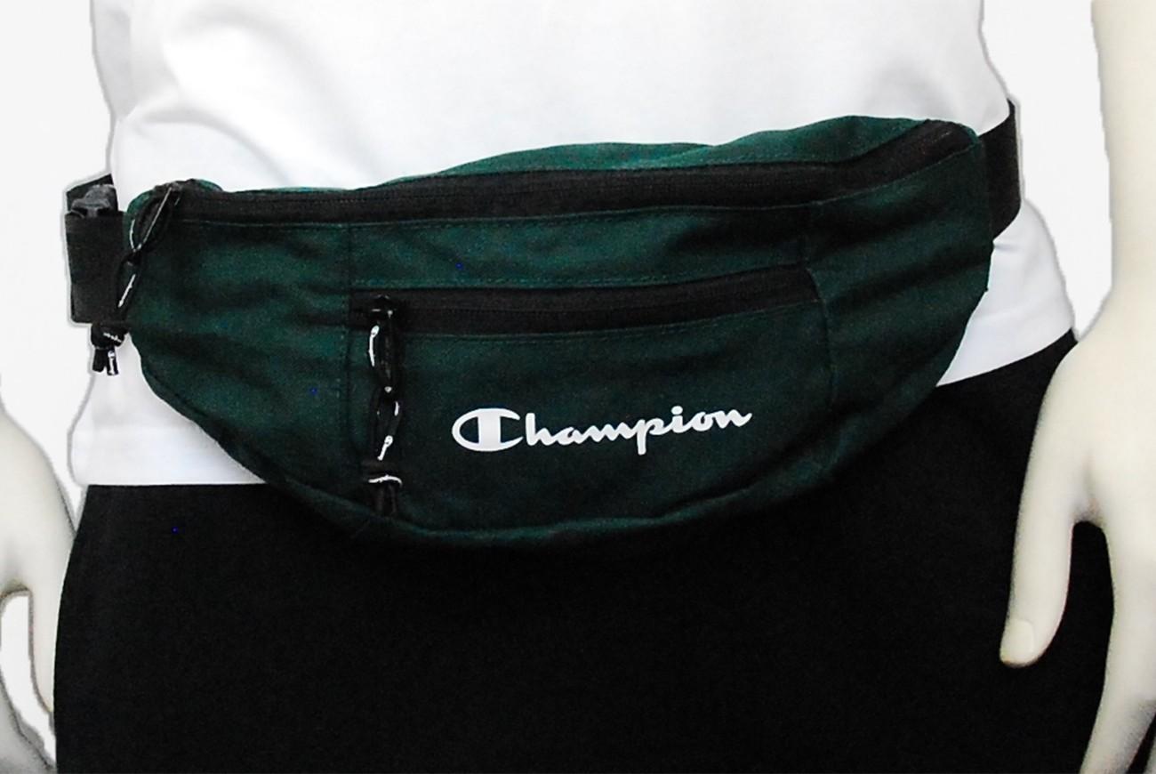 Saszetka Belt Bag