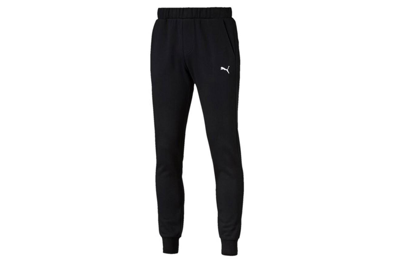 Spodnie ESS Sweat Pants SLIM, FL, cl.