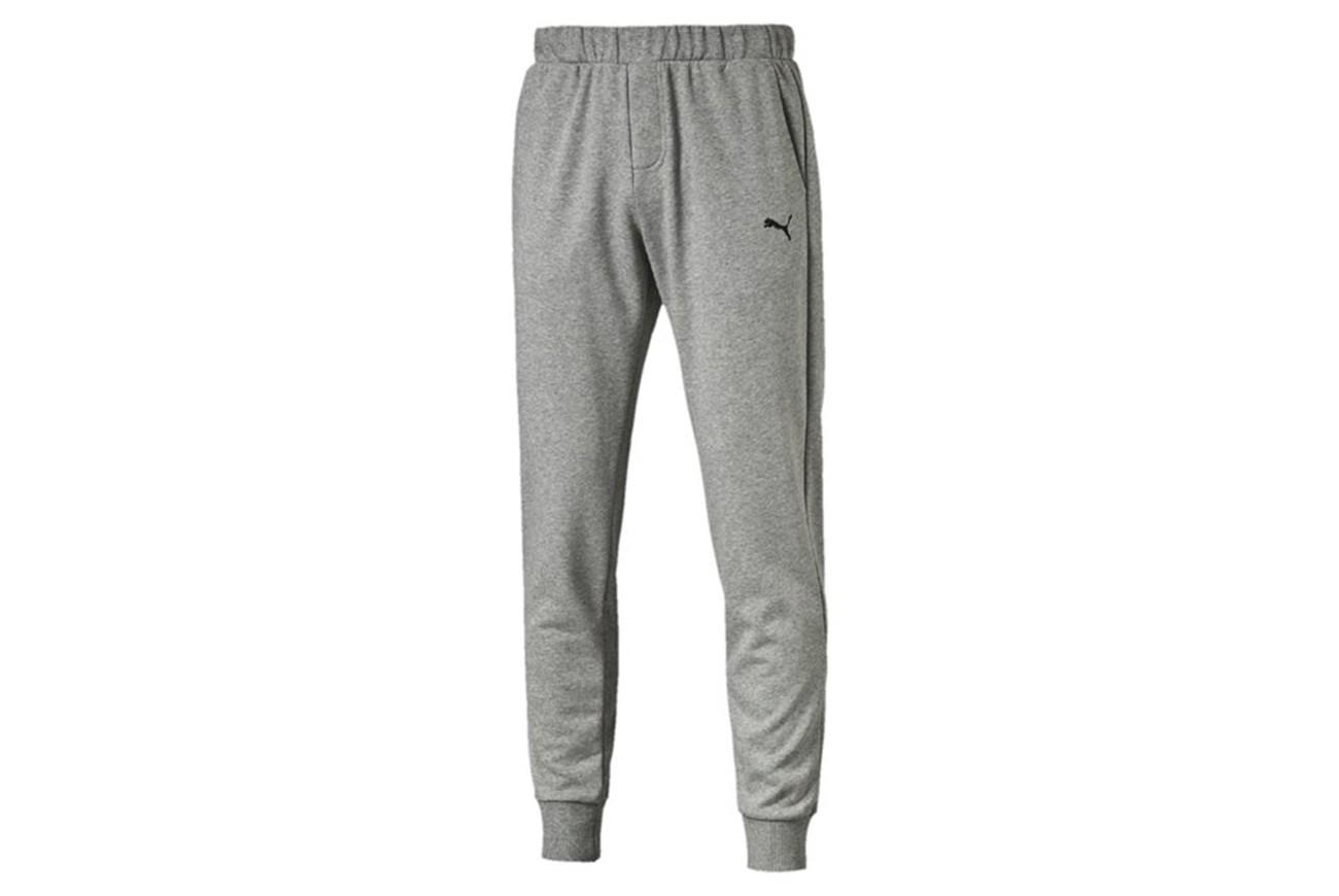 Spodnie ESS Sweat Pants, TR, cl.