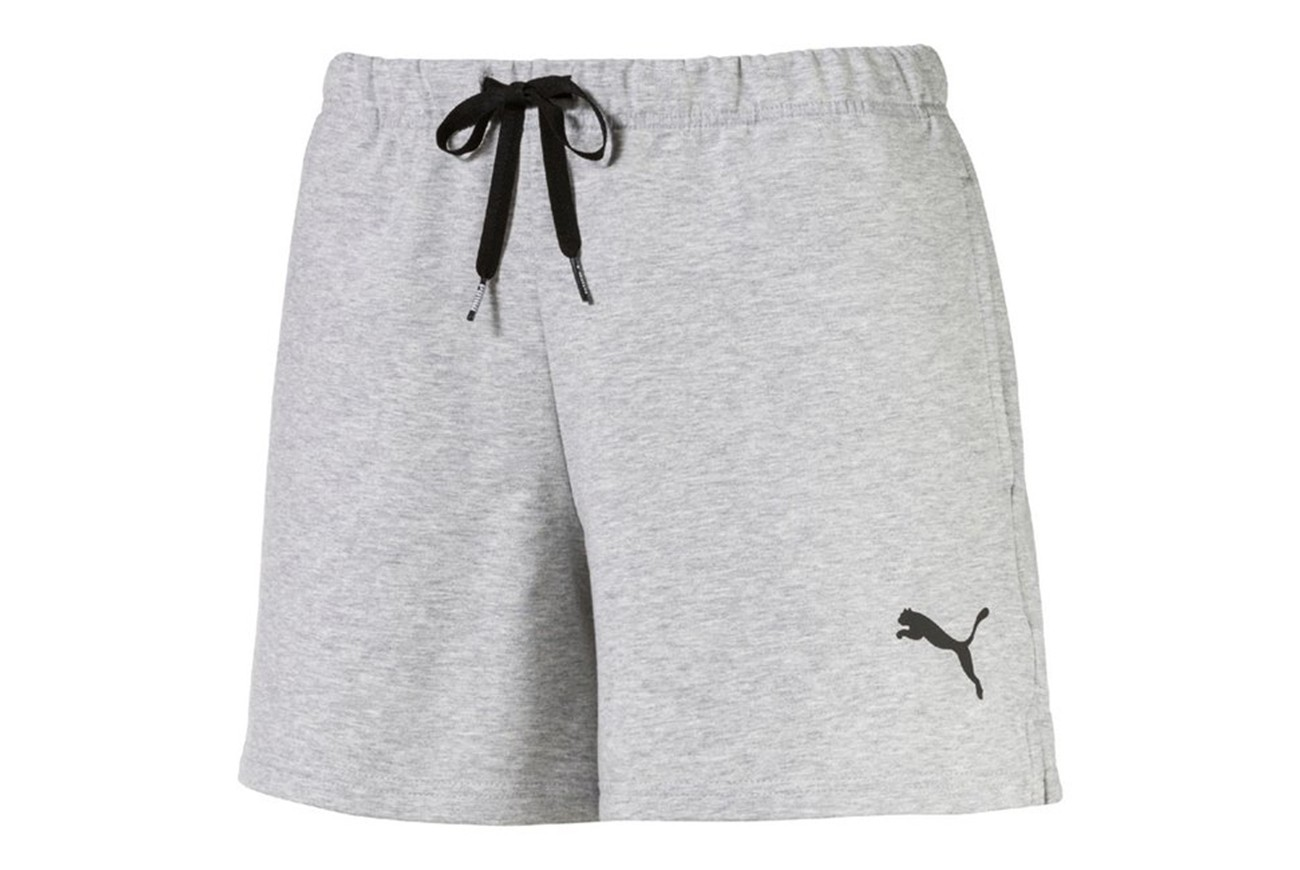 Spodenki URBAN SPORTS Shorts