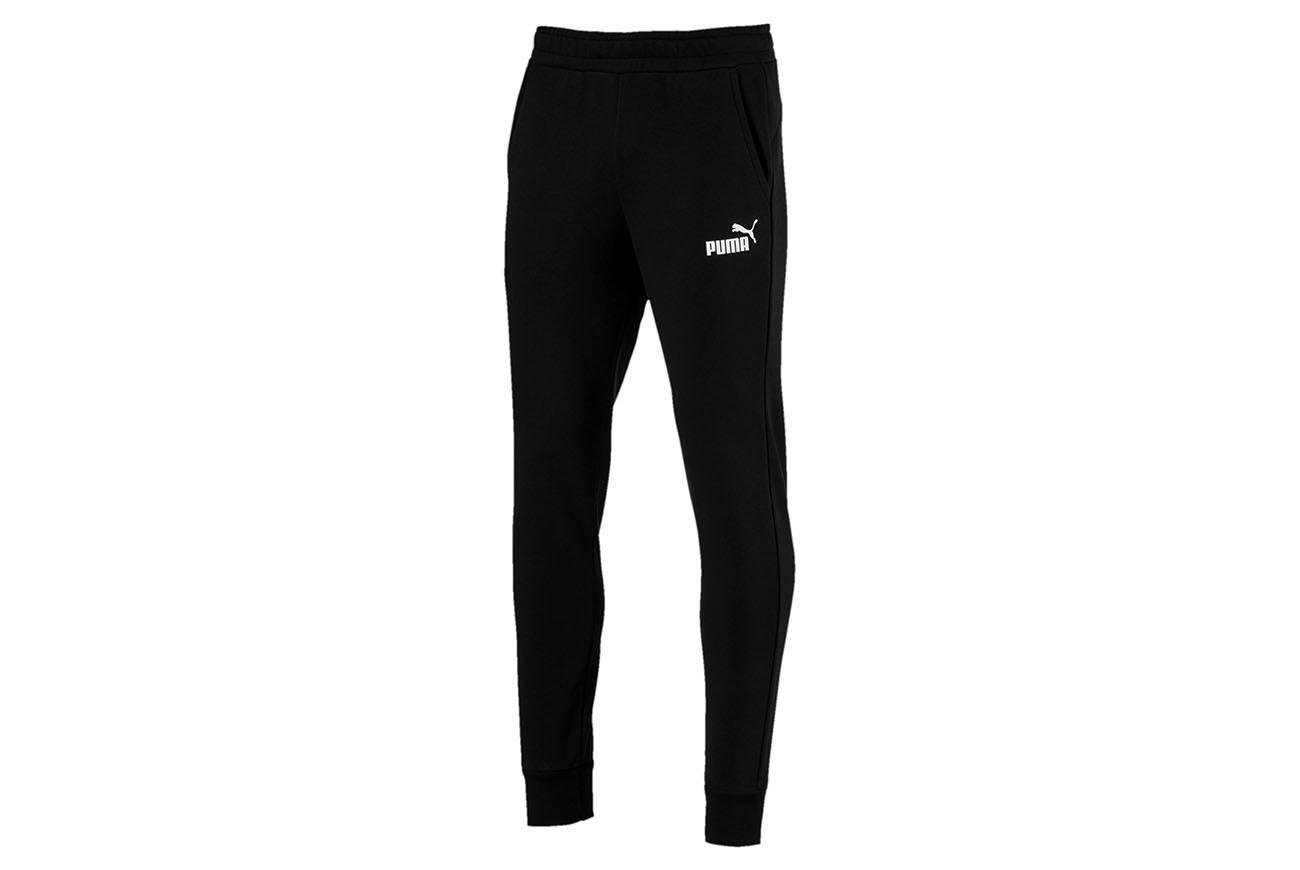 Spodnie ESS+ Sllim Pants TR