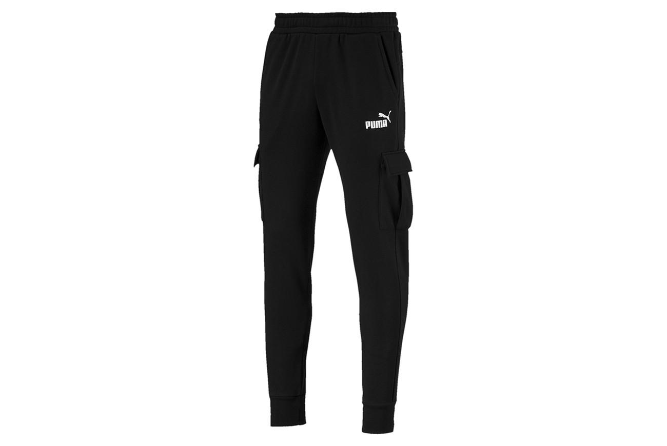 Spodnie ESS+ Pocket Pants