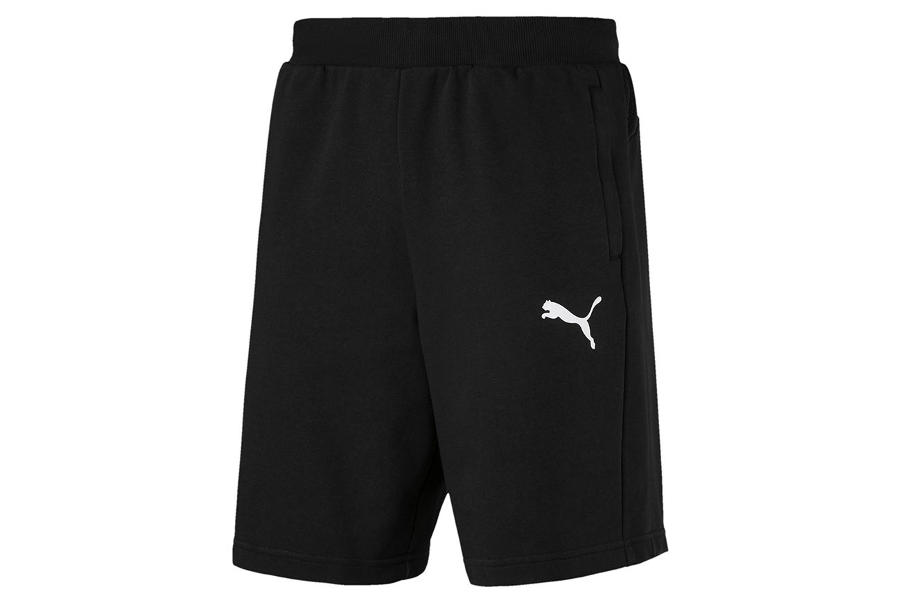 "Szorty ""Modern Sports Shorts 10"""
