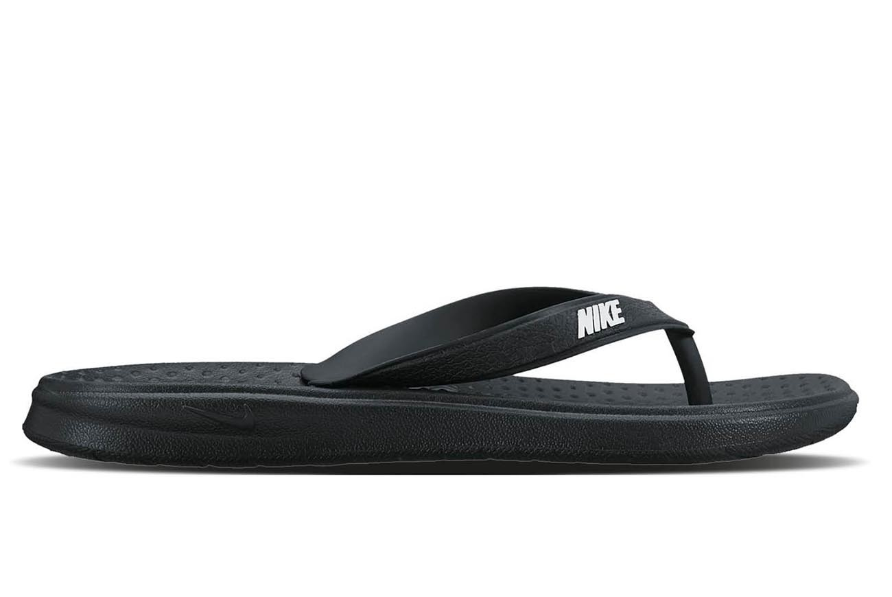 Buty NIKE SOLAY THONG (GS/PS)