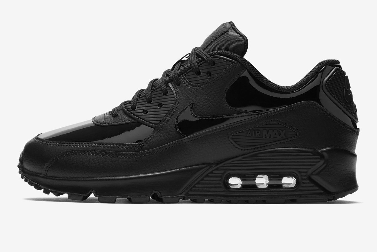 official photos 64f28 116cc ... australia more photos ada23 62261 buty nike wmns air max 90 lea 0327d  c3f7b