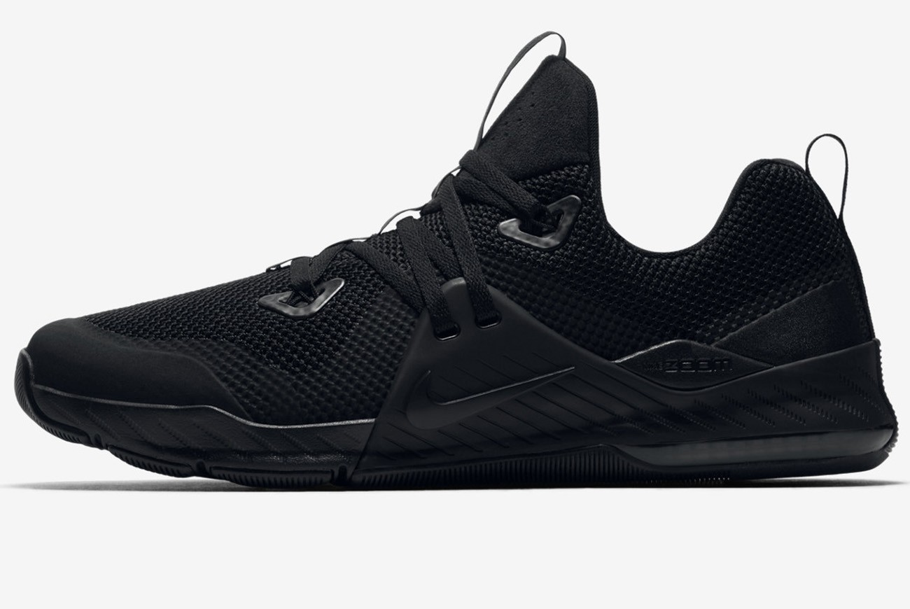 Buty NIKE ZOOM TRAIN COMMAND