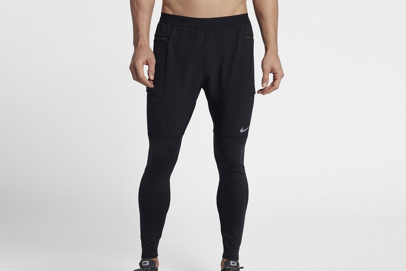 Spodnie M NK UTILITY PANT
