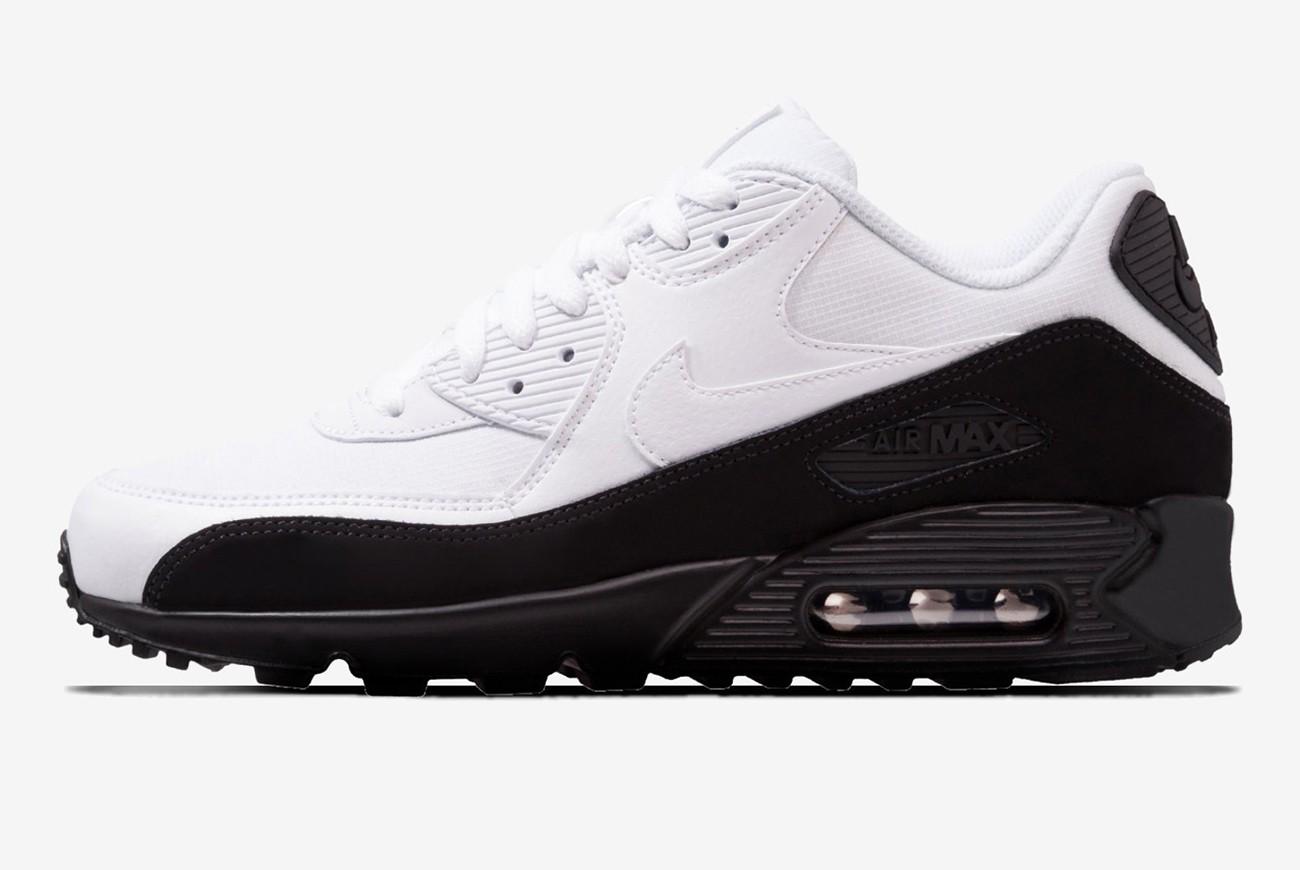 sports shoes b7157 b6c4b buty nike air max 90 essential