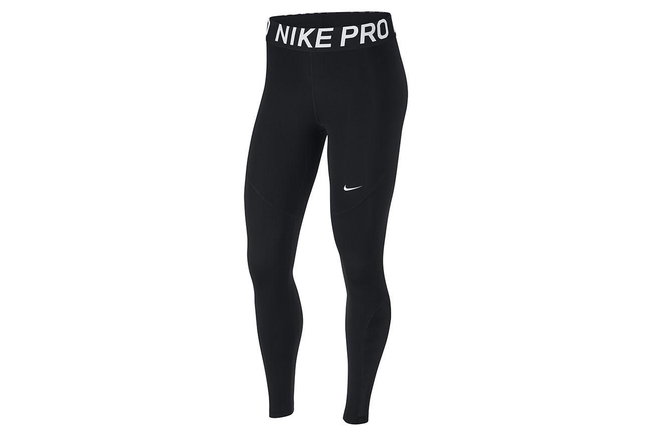 Spodnie W NP TIGHT