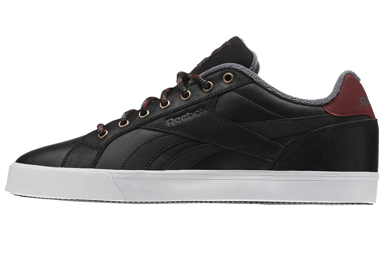 BUTY REEBOK ROYAL COMPLE