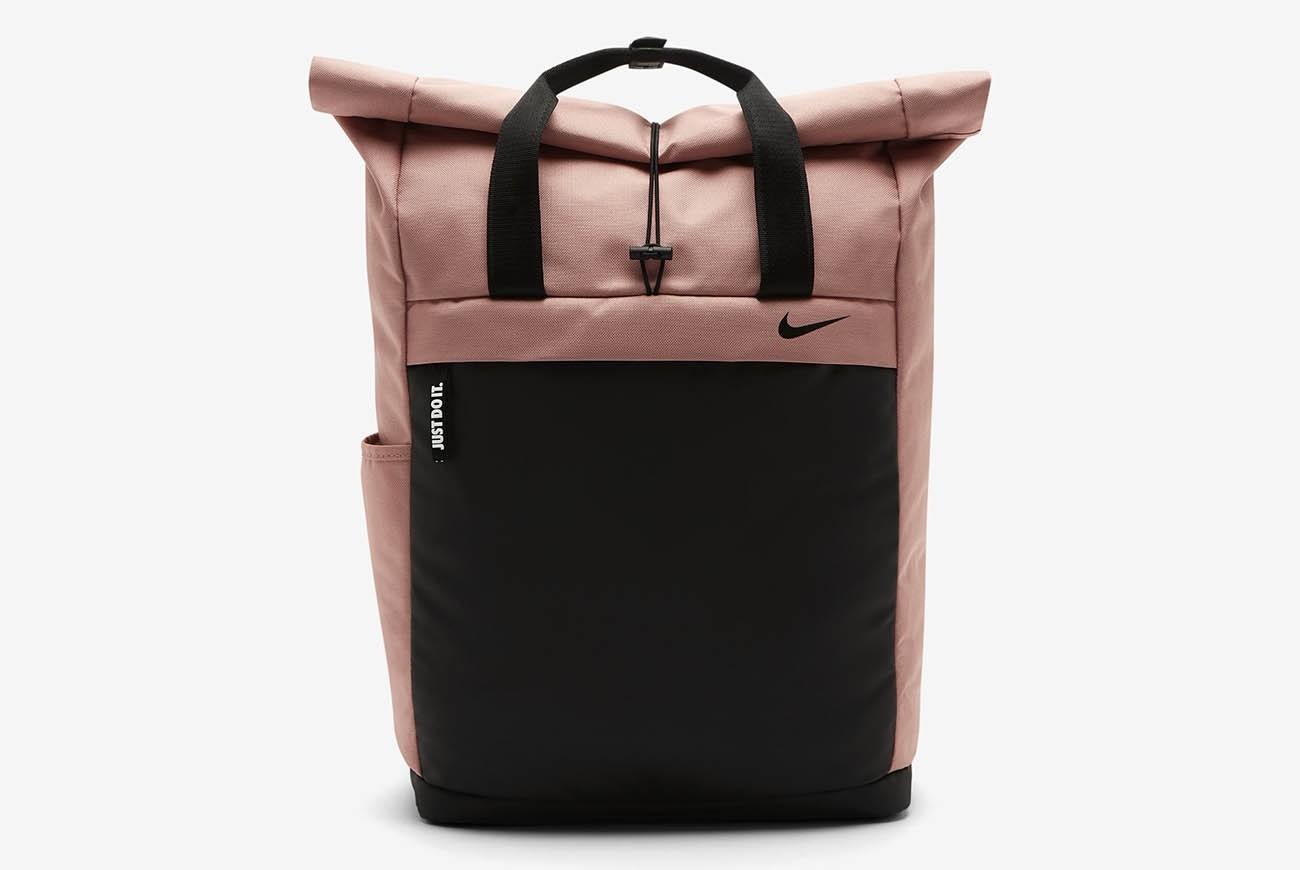 fcef4f0a2af8 Plecak W NK RADIATE BKPK. nike sportswear. Wyprzedaż. Cena