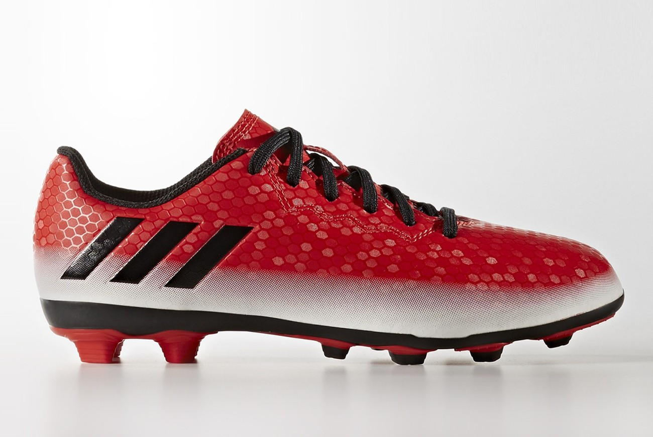 BUTY PILKARSKIE MESSI 16.4 FxG J