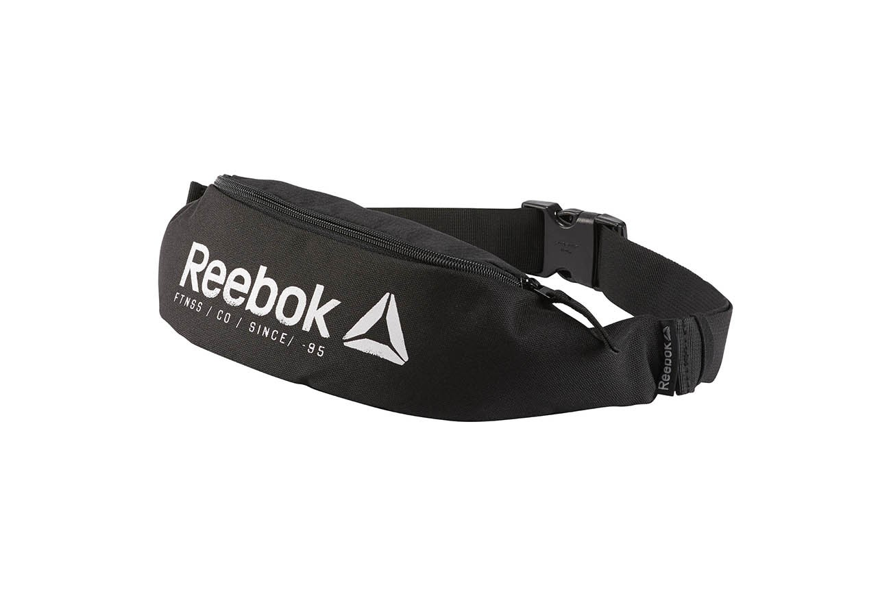 TOREBKA FOUND WAISTBAG