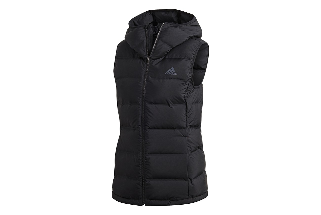 BEZRĘKAWNIK W Helionic Vest