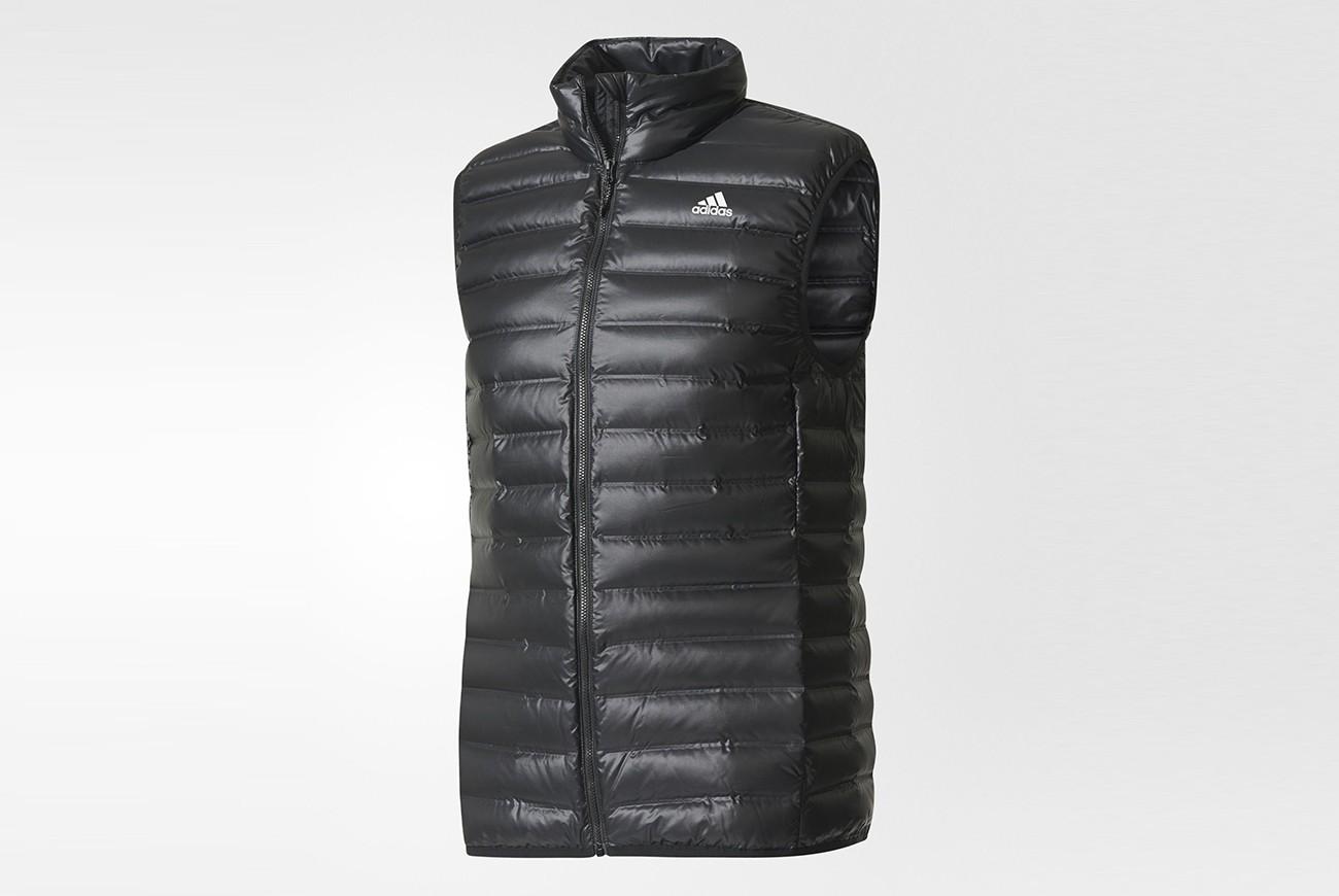 Sklep: adidas adidas bezrękawnik j down vest