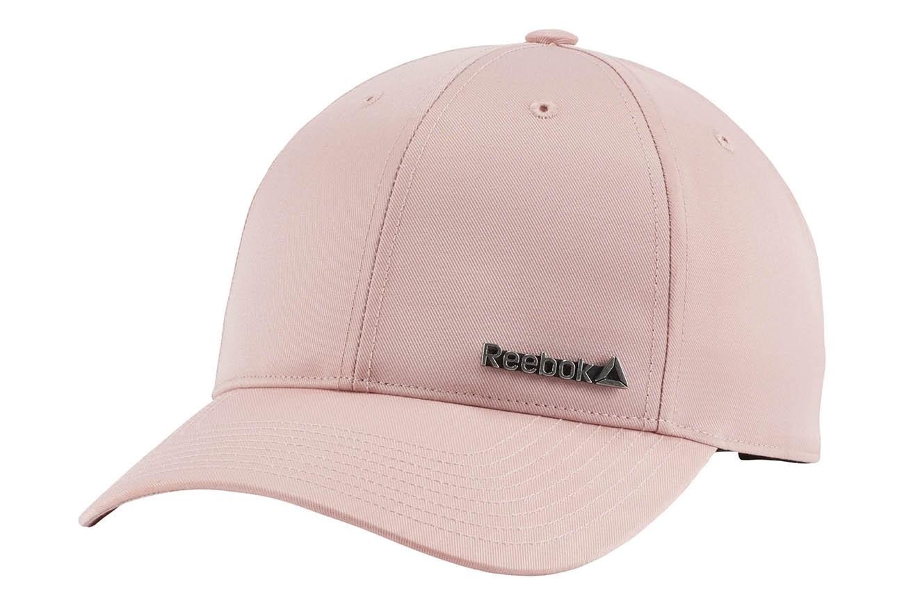 CZAPKA W FOUND CAP