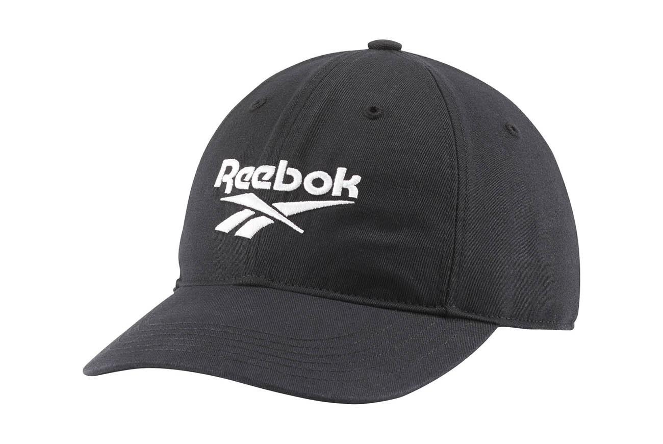 CZAPKA CL LOST & FOUND CAP