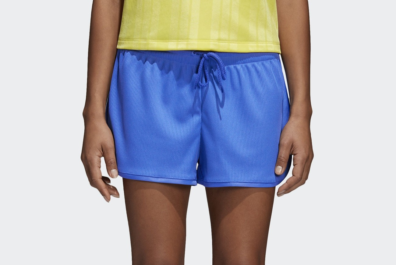 SZORTY FSH L SHORT