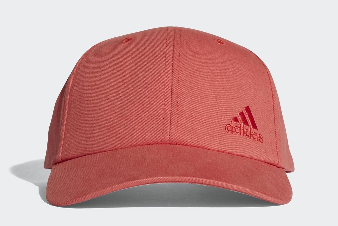 CZAPKA W 6P CAP
