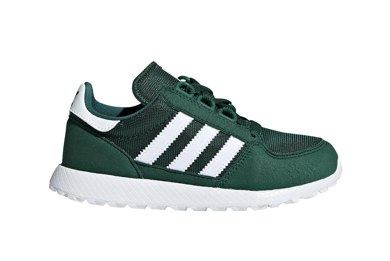 buty adidas forest grove cg6801 roz 27
