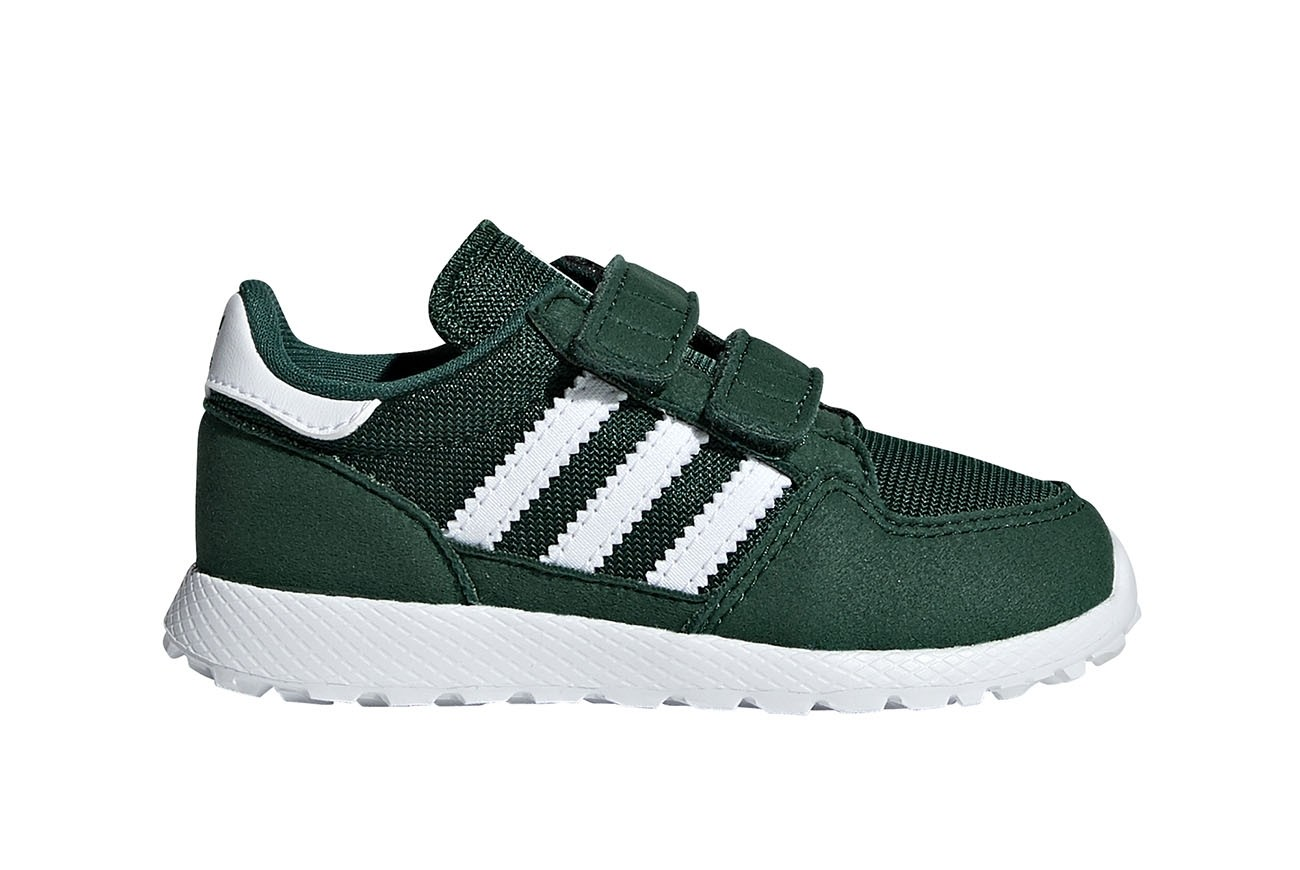BUTY FOREST GROVE CF I
