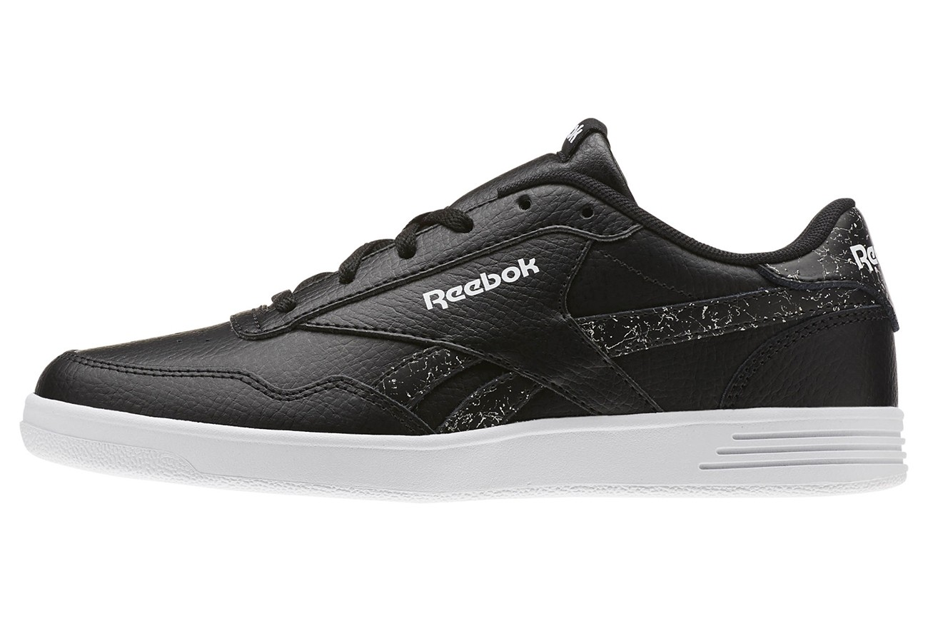 BUTY REEBOK ROYAL TECHQUE T