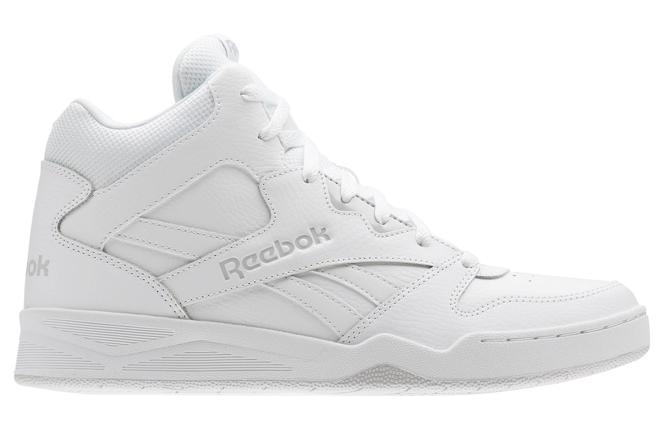 BUTY REEBOK ROYAL BB4500 HI2