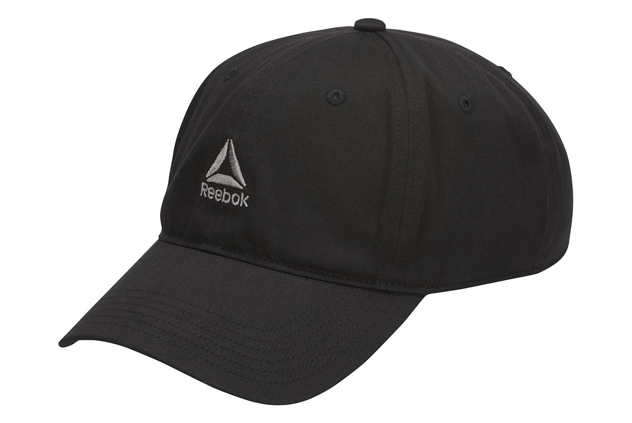 CZAPKA ACT FND BADGE CAP