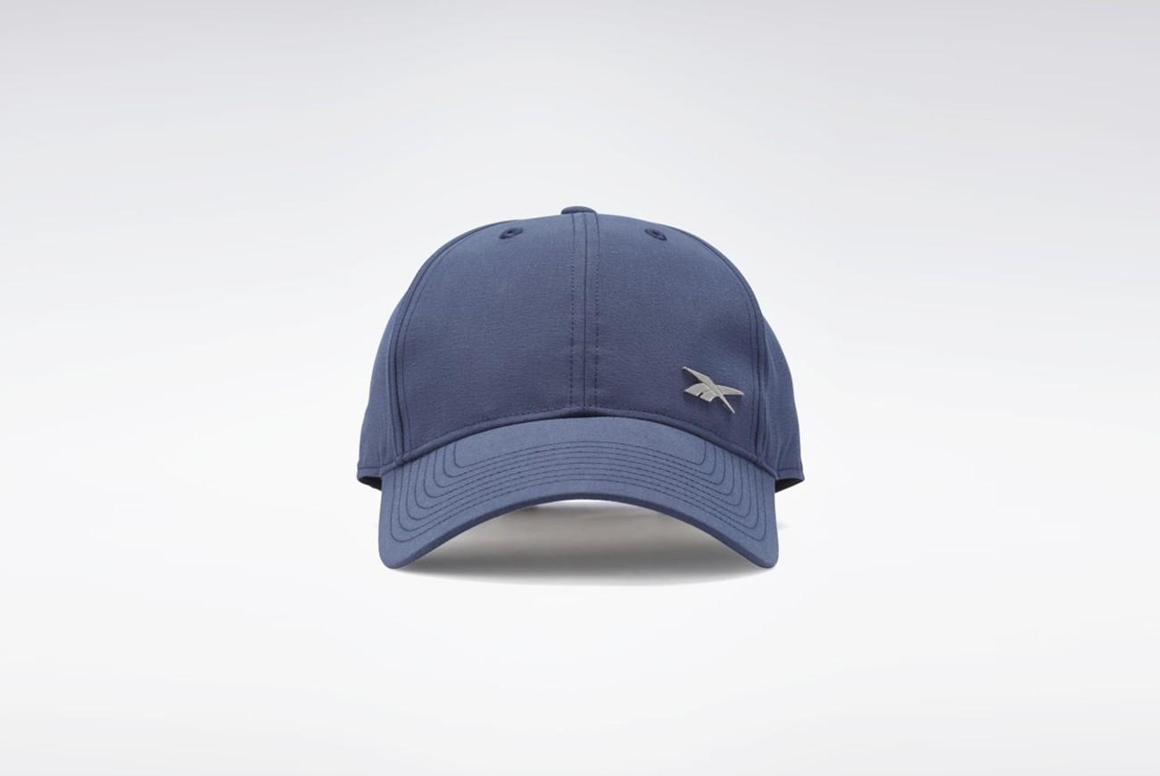 CZAPKA TE BADGE CAP