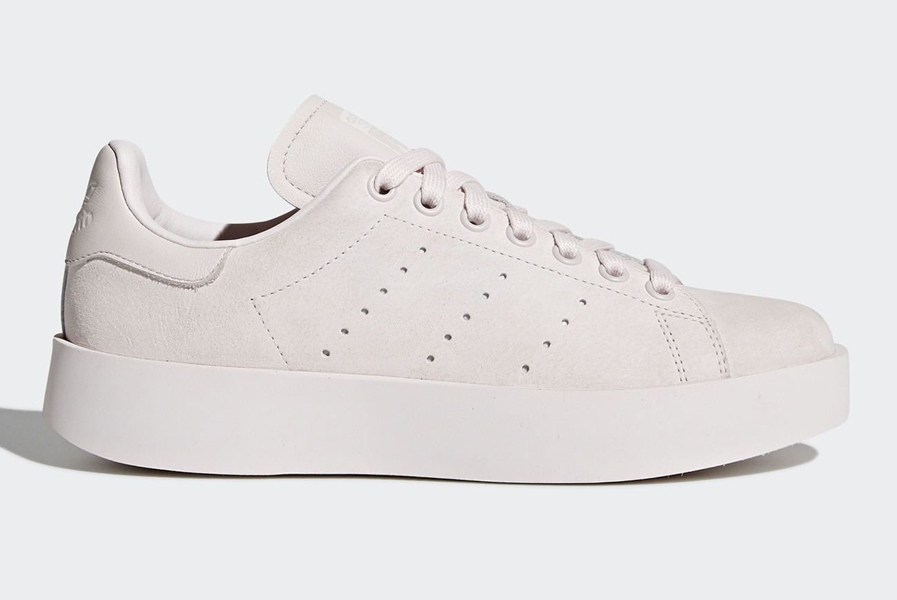BUTY STAN SMITH BOLD W