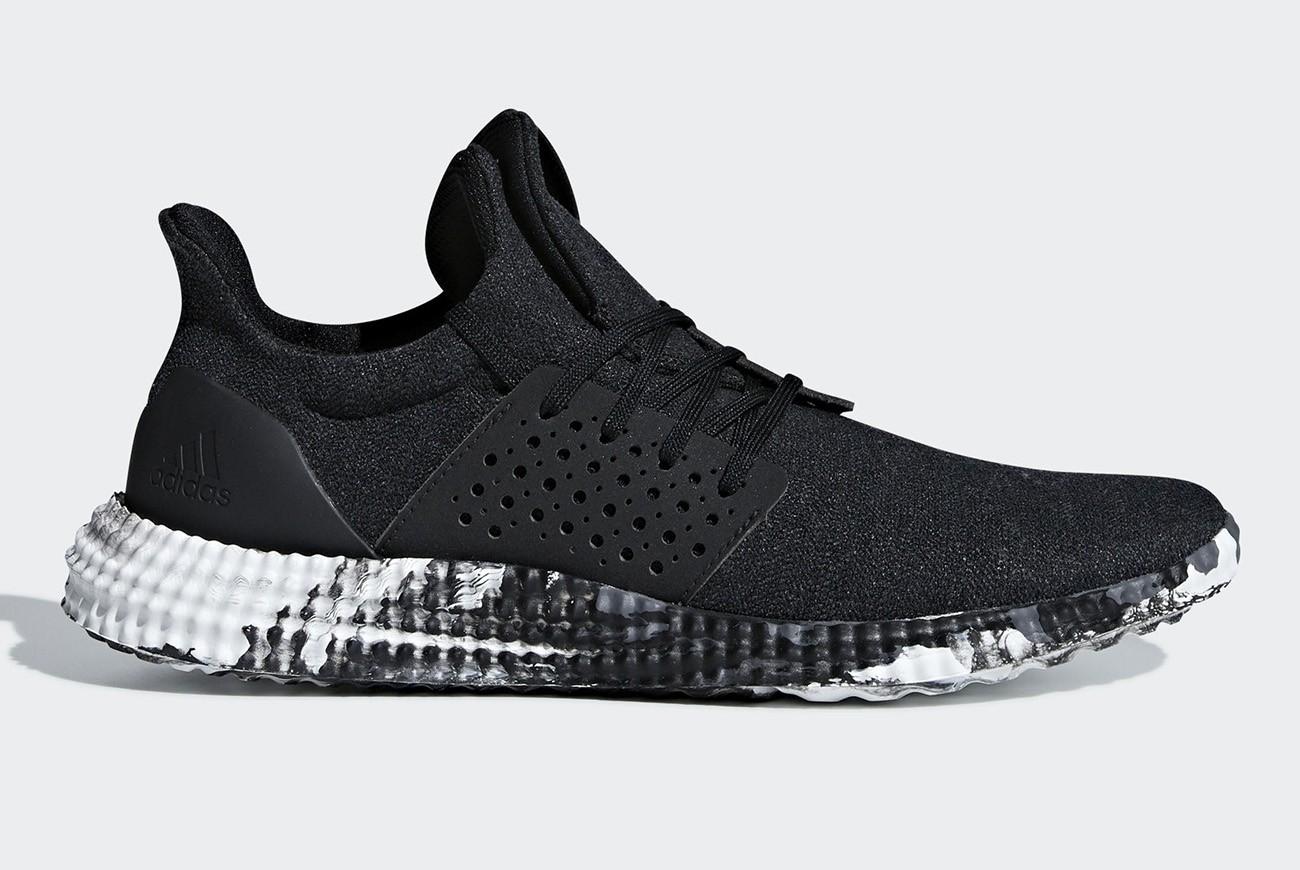 BUTY adidas athletics 24/7 TR M