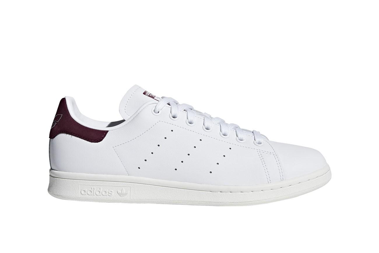 Blog Active artykuły i porady sportowe Przegląd butów w