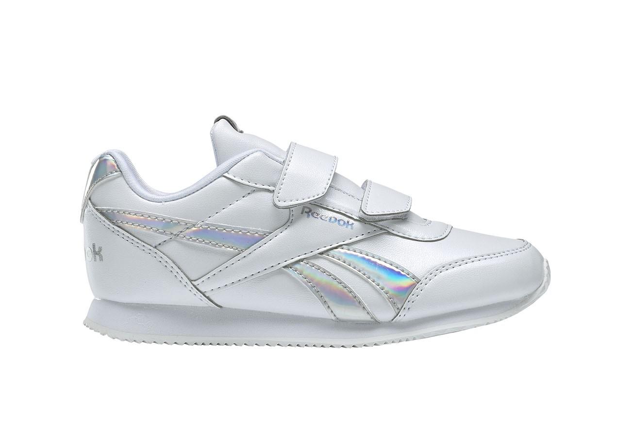 adidas buty dla dzieci w wieku 2 lat
